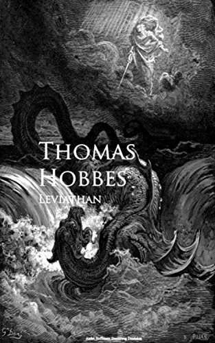Buy classic politcal philosophy Leviathan by Thomas Hobbes at International News Books and Gifts